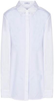 Tome Shirts