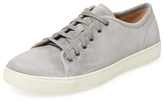 Vince Austin Low Top Sneaker