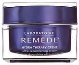 Remede Hydra Therapy Creme, 1.7 oz