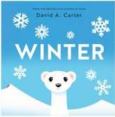 Abrams Winter: A Pop-up Book