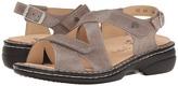 Finn Comfort Leawood-S Women's Sandals