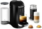 Breville Nespresso VertuoPlus Deluxe Coffee & Espresso Maker with Frother