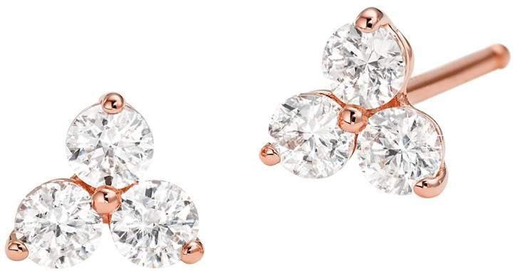 d872e70e3b2ff8 Michael Kors Jewellery For Women - ShopStyle Canada