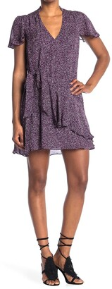 Parker Indie Dress
