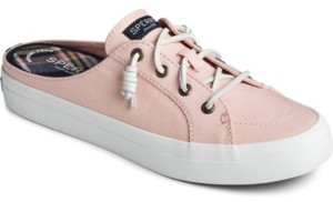 Sperry Crestvibe Mules Women's Shoes