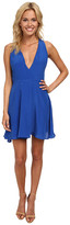Kas Janina Silk Dress