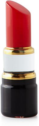 Kosta Boda Make Up Large Lipstick