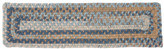 Colonial Mills Gloucester Laguna Stair Treads Quantity: Set of 13