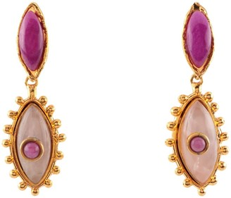 Sylvia Toledano Earrings