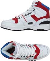 Pony High-tops & sneakers - Item 11327330