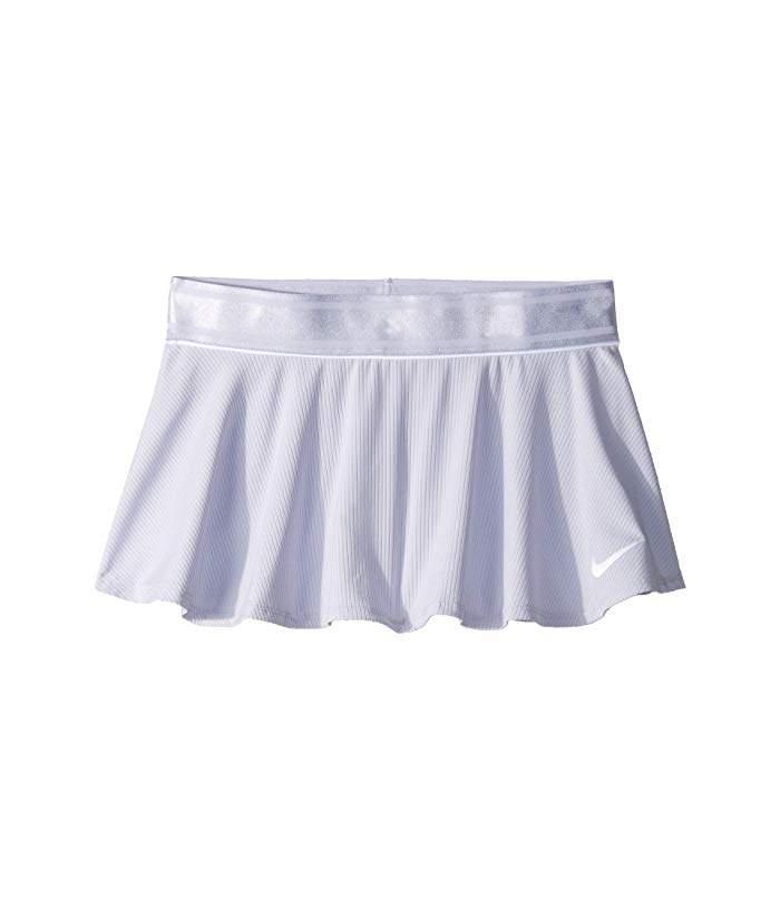 ada60398a6 Nike Purple Kids' Clothes - ShopStyle