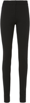 Derek Lam Hanne Fitted Leggings