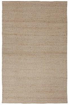 Jaipur Himalaya Diagonal Weave Rug