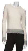 Rag & Bone Columbia Sweater
