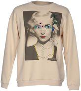 Malph Sweatshirts