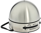 Chef's Choice M810 Gourmet Egg Cooker