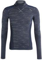 Odlo Evolution Warm Undershirt Black