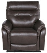 Brown Recline ShopStyle