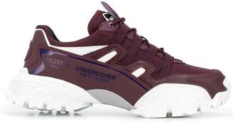 Valentino x Undercover Garavani Climber sneakers
