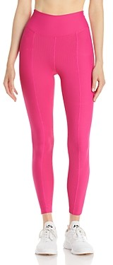 YEAR OF OURS Ribbed 54 Leggings