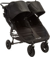 Baby Jogger City Mini GT Double Strollers Travel