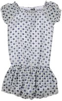 Denny Rose Young Girl Dress