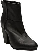 Rag & Bone Classic Newbury Boot