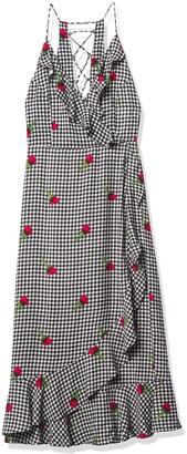 Lucy-Love Lucy Love Women's Kentucky Derby Dress