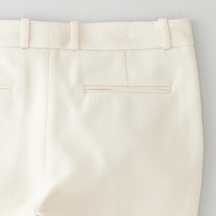Steven Alan cuffed basic trouser