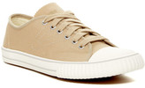 Tretorn Tournament Canvas Sneaker