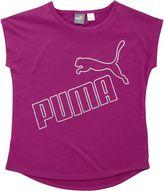 Puma Tilt Logo T-Shirt (S-XL)