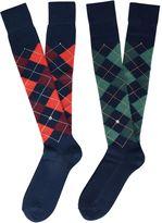 Burlington Socks - Item 48189807