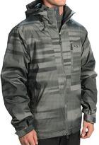 Outdoor Research Igneo Jacket - Waterproof, Insulated (For Men)