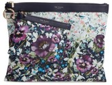 Ted Baker Enchantment Nylon Pouch Set