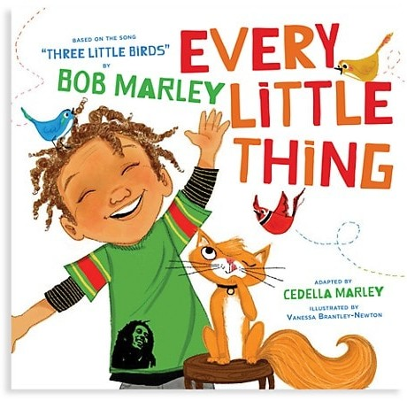 Thumbnail for your product : Chronicle Books Every Little Thing Book