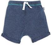 Splendid Boys' Stripe Shorts - Baby