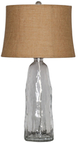 Surya Noteworthy Natural Lamp