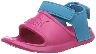 Puma Unisex Kid's Divecat v2 Injex Inf Beach & Pool Shoes