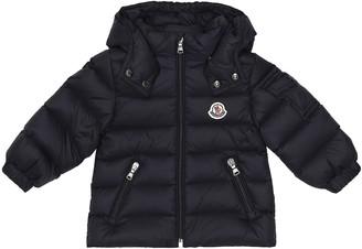 Moncler Enfant Baby Jules down jacket