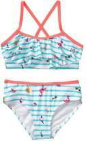 Gymboree Beachy 2-Piece Swimsuit