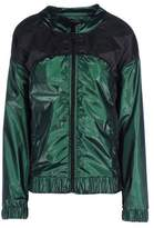 Koral Activewear Jacket