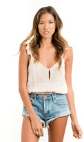Saltwater Luxe - Dreamers Cove Tank