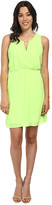 Brigitte Bailey Janice Dress
