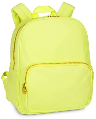 Stoney Clover Lane Mini Classic Backpack