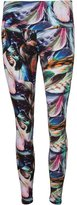 Lygia & Nanny printed fitness leggings