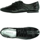 Nine West Lace-up shoes