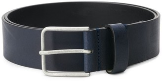 Diesel Antique-Buckle Belt