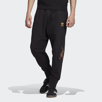 adidas LNY Track Pants