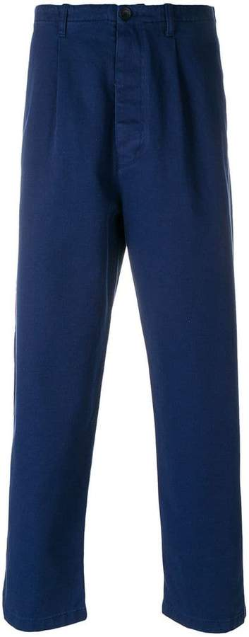 Valentino VLTN Cargo pants