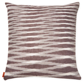 Missoni Home Seneca Pillow